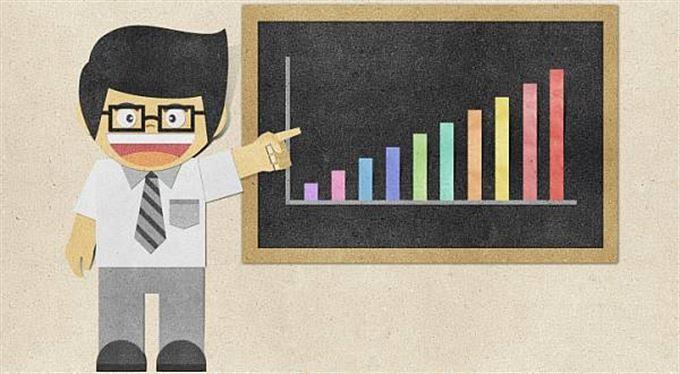 Penzijní fondy 2012: inflaci překonaly čtyři