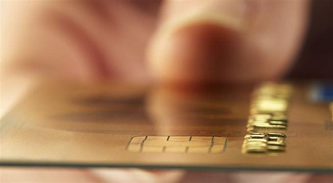 Rychlé platby dobývají Česko, obchodníci mají zájem