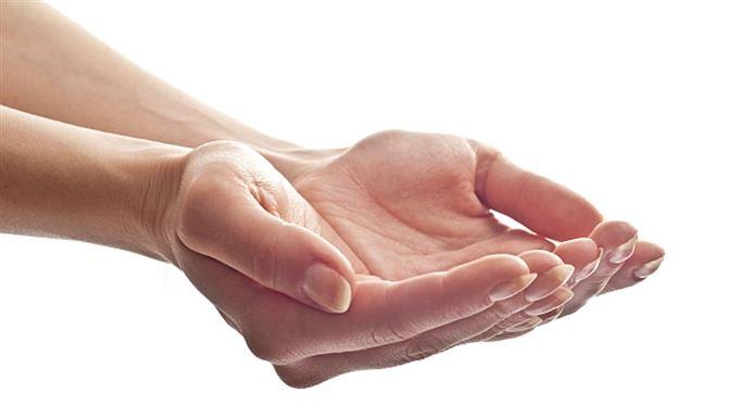 Jak na sociální dávky: několik tipů