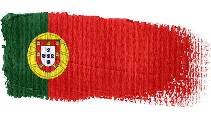 Šetřit, jak Evropa píská. Portugalsku to není nic platné!