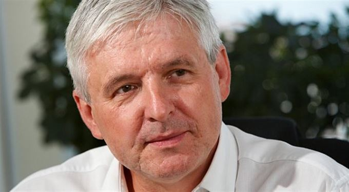Jiří Rusnok: Jak bude fungovat druhý pilíř důchodového systému