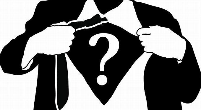 Víte, kdo bdí nad dodržováním zákona o spotřebitelském úvěru?