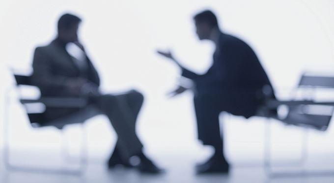 Hledáme práci: Vyjednávání o platu