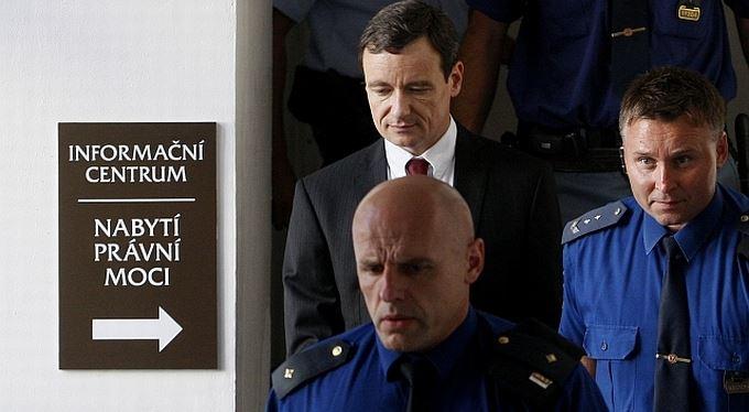 Jiří Fiala: Věřím, že Rath byl jen začátek