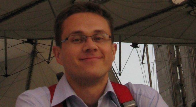 Jiří Fiala: Sledovat pozadí prezidentských kampaní je naše povinnost