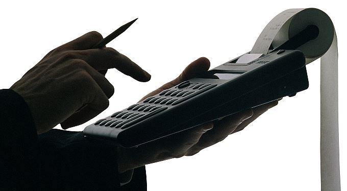 Kalkulačky 2013: starobní, invalidní, vdovský a sirotčí důchod