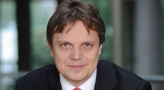 Pavel Kohout: Ne víc, než vybereme