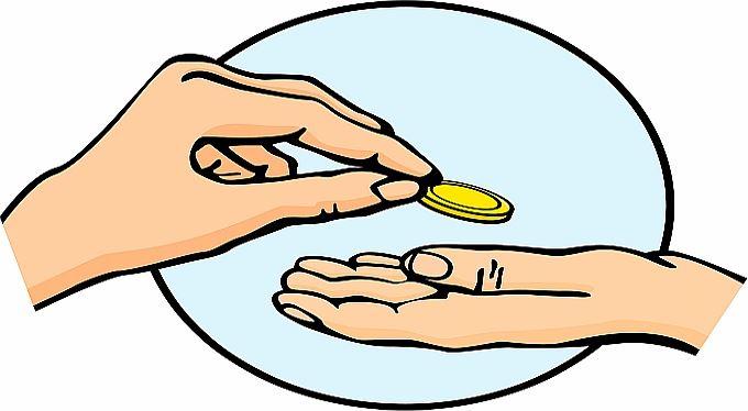 První banka přestala účtovat sporné poplatky za půjčky