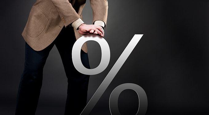 Daňové přiznání 2013: Daň z příjmu fyzických osob, díl druhý: co můžete z daní odečíst