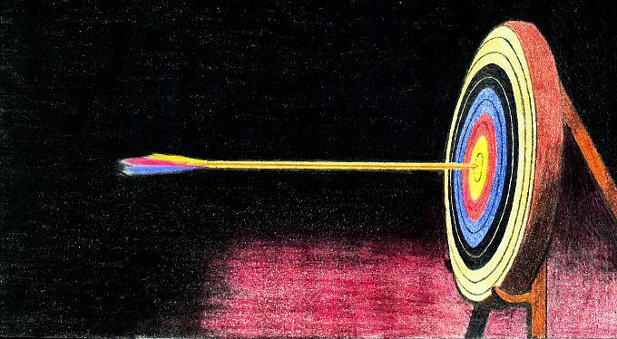 Vysvědčení pro analytiky: Jak dopadly investiční tipy na rok 2012?