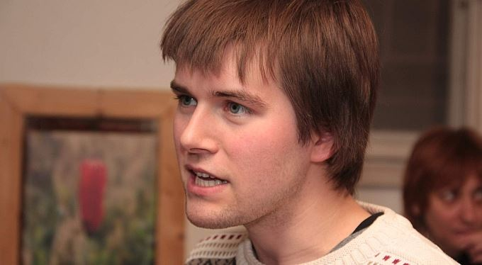 Jakub Michálek: Žaloba na Klause kvůli aroganci moci