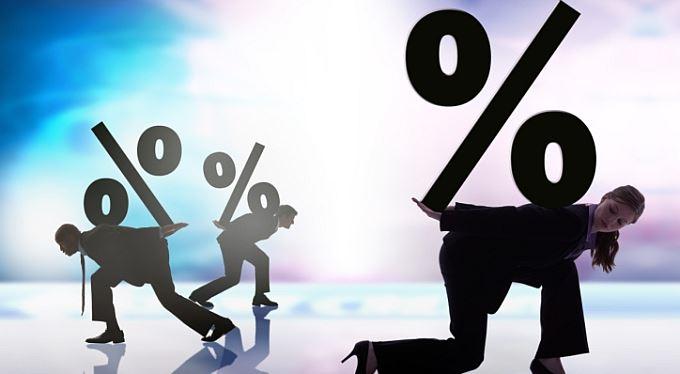 Daňová optimalizace pro fyzické osoby