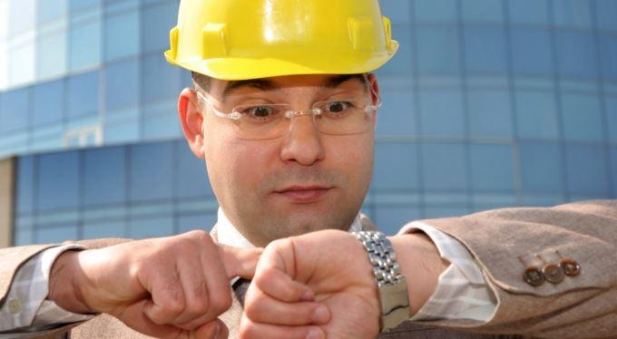 Slovensko chce bojovat s nezaměstnaností kratší pracovní dobou. Slepá ulička
