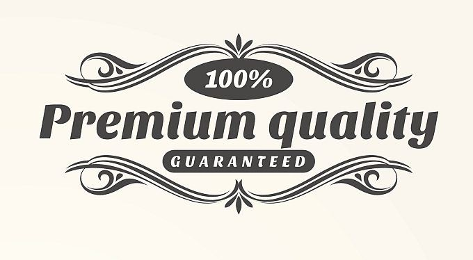 Drahé mýty: Bez garancí nemáš šanci