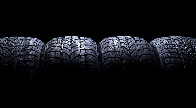 Nové štítky, vyšší DPH: Kolik stojí letní pneumatiky?