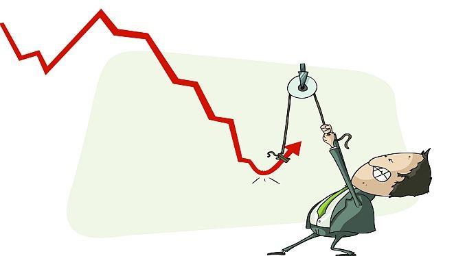 Dlouhodobá nebankovní půjčka akce