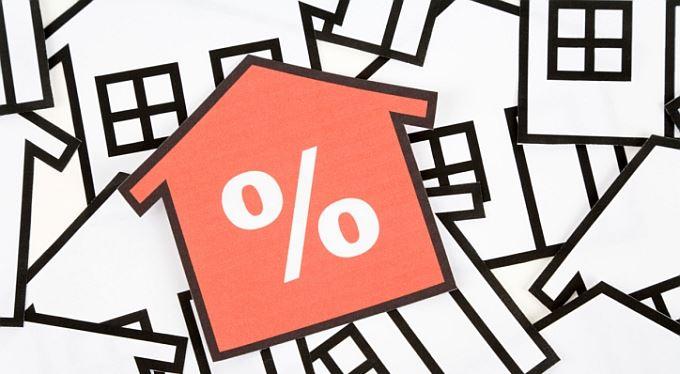 Offsetová hypotéka: specialita, která dokáže srazit úrok. Komu se vyplatí?