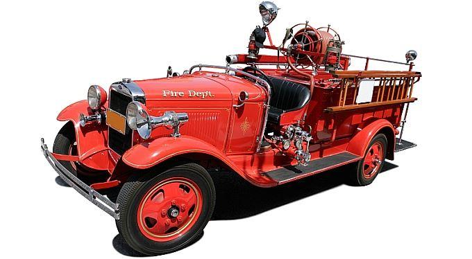 Zdaň a zotroč si, koho můžeš! Pojišťovny zaplatí hasiče, kdo zaplatí vás?