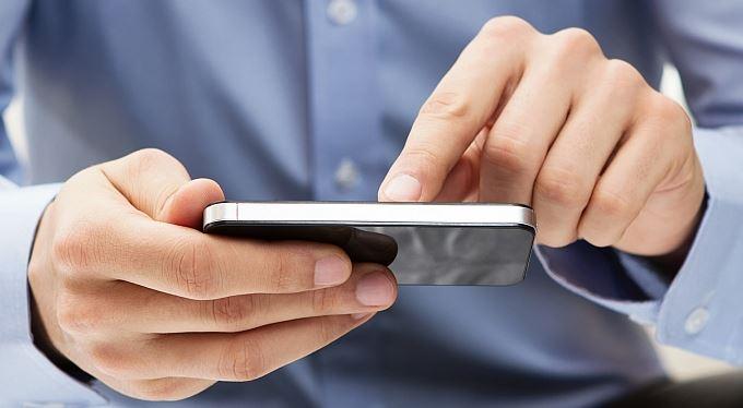 V Estonsku lze založit firmu přes mobil. Trvá to minutu