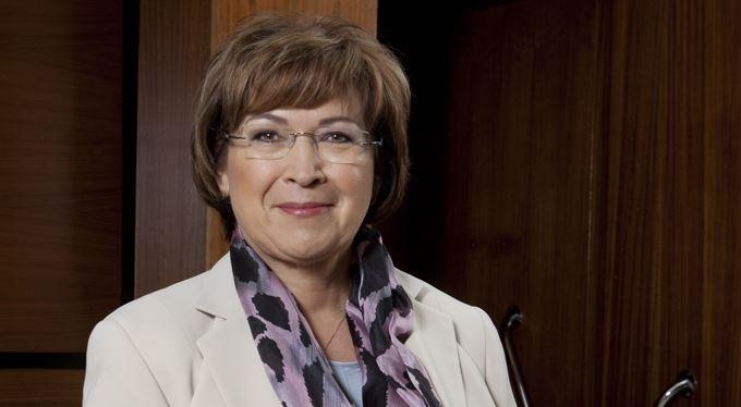Ludmila Müllerová: Málokdo chce slyšet, že sKarta mohla být dobrá služba