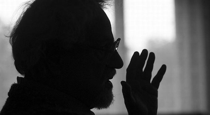 Pavel Kohout: Valtr Komárek měl pravdu
