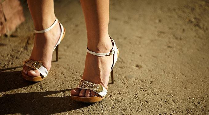 Prostituce – podnikání jako každé jiné. Jen s průkazkou a záznamem v databázi