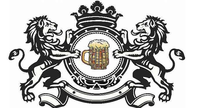 Život v Zemanově mocnářství. Na co se těšit a čeho se děsit s Rusnokovou vládou