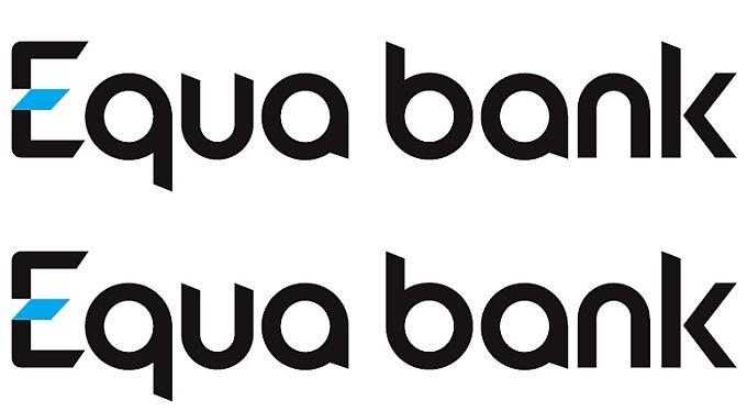 Do dvou let jsme v zisku, říká druhý muž Equa bank