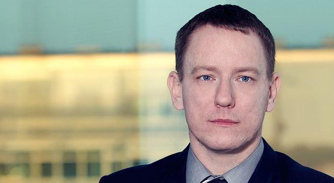Petr Borkovec: Partners chtějí vlastní banku