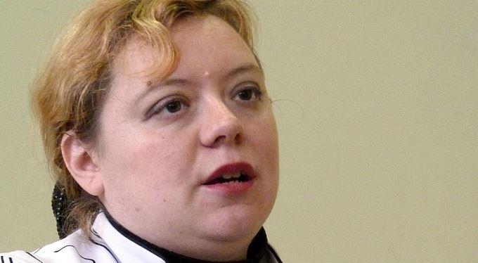 Ilona Švihlíková: Ekonomicky jsme kolonie. A politikům to vyhovuje