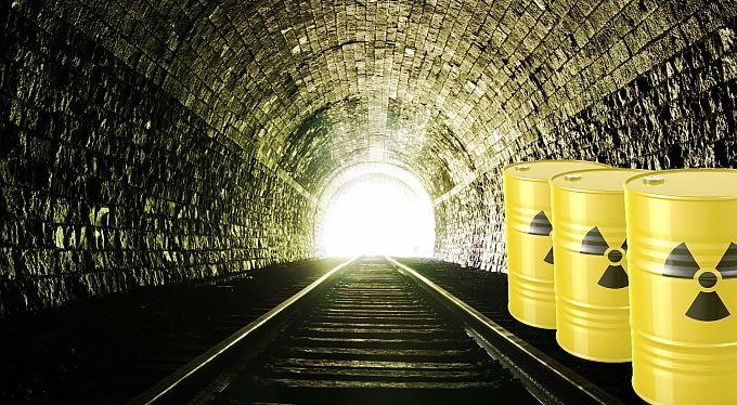 Skromný návrh na vylepšení temelínského tunelu