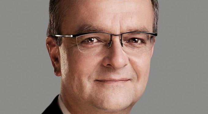 Volební speciál: Vaše peníze. Jak s nimi chtějí hospodařit Miroslav Kalousek a TOP 09