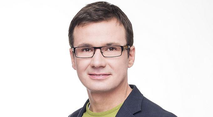 Dotazník budoucího europoslance: Ondřej Liška, Strana zelených