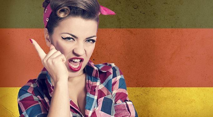 Německo na pranýři. Zvyšte platy, žádá ho svět