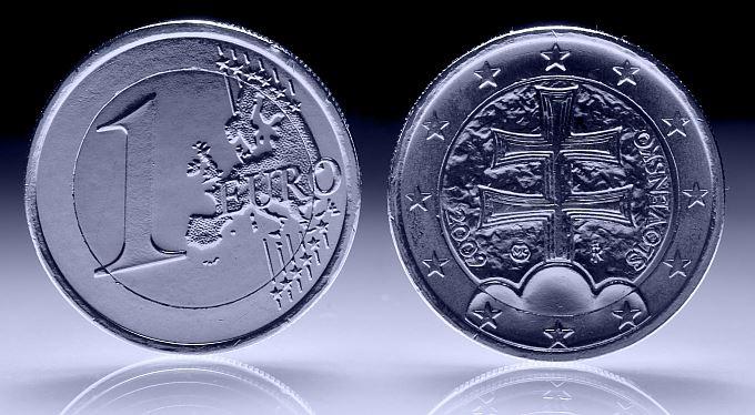 Kam se hrabou Maďaři a Češi: Slováci si chválí pět let eura