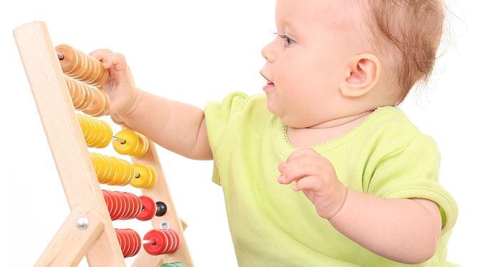 Přehled a kalkulačky: Porodné, mateřská, rodičovská v roce 2014