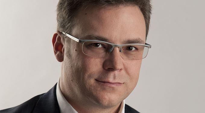 Jan D. Kabelka: Finanční gramotnost se postupně zvyšuje. A s ní zájem o investice