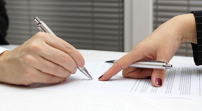 Přehled o příjmech a výdajích OSVČ pro zdravotní pojišťovnu: formuláře a návod