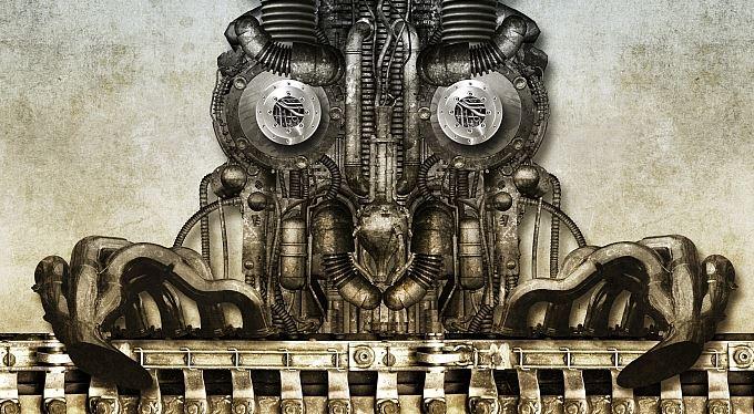 Robot na forexu: Investiční terminátor?
