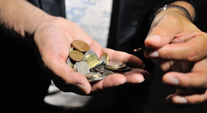 Jak své peníze rozmnožit - a neprodělat?