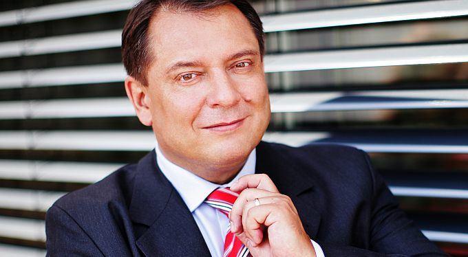 Dotazník budoucího europoslance: Jiří Paroubek, LEV 21 – Národní socialisté