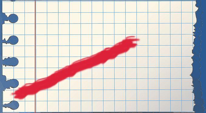 Investiční chyby: Prodlužujete nedávné trendy do budoucna