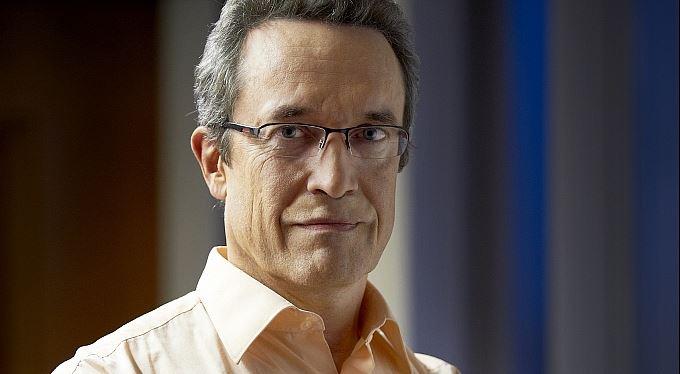 Vladimír Staňura: Nejlepší zajištění na stáří nabízejí stavební spořitelny, ne penzijní fondy