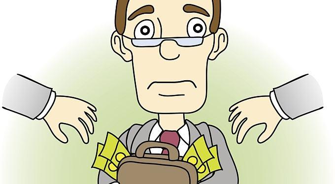 Velký investiční seriál: Výnosy z investic a daně