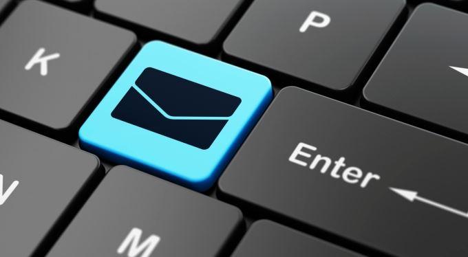 Datová schránka nebo elektronický podpis: Od příštího roku povinnost pro každého podnikatele