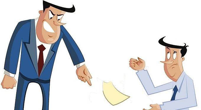 Daně: Finanční úřady přitvrdí. Pokuta může vyrůst na desetinásobek