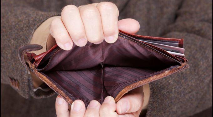 Insolvence pro každého: K čemu je insolvenční zákon