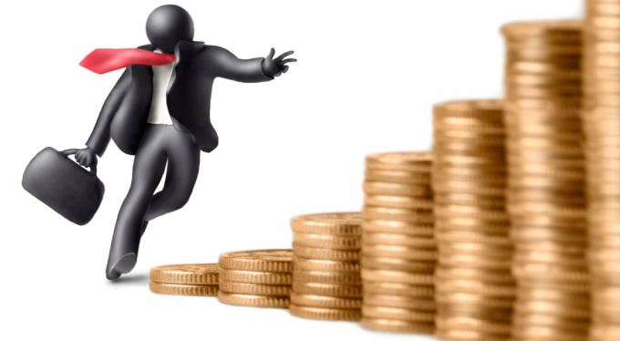 Velký investiční seriál: Podílové fondy. Vyplatí se investovat pravidelně, nebo jednorázově?