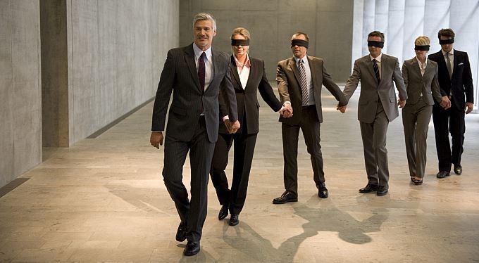 Slepá důvěra: Deset procent ročně od J&T banky. Nebo taky nic!