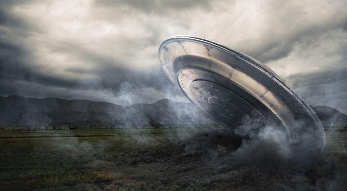 Nikdo neví, kde se vzaly, a přece tu jsou. UFO zisky. Co s nimi? Zabavit, zdanit, nechat být?